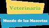 Veterinaria Mundo de las Mascotas